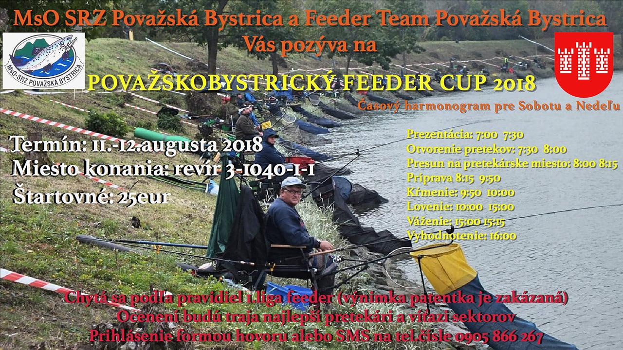 a9f26054d2 24.5.2018 - Detské rybárske preteky na VN Považská Teplá - pozvánka ...  viac